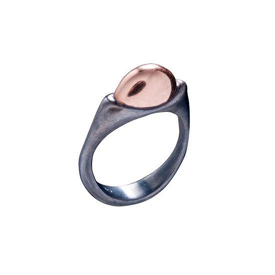 Huffy - Isabella Ring