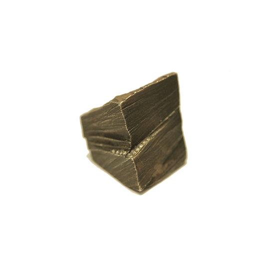 Mei Lee - Rock Ring