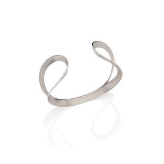 Antonio Bernardo - Closer bracelet
