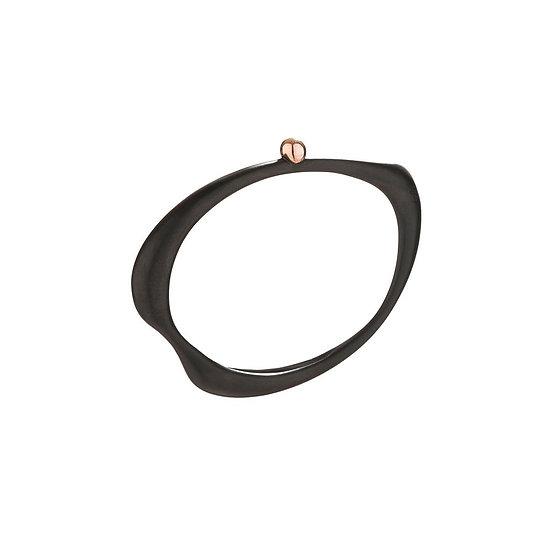 Huffy - Opalina Bracelet