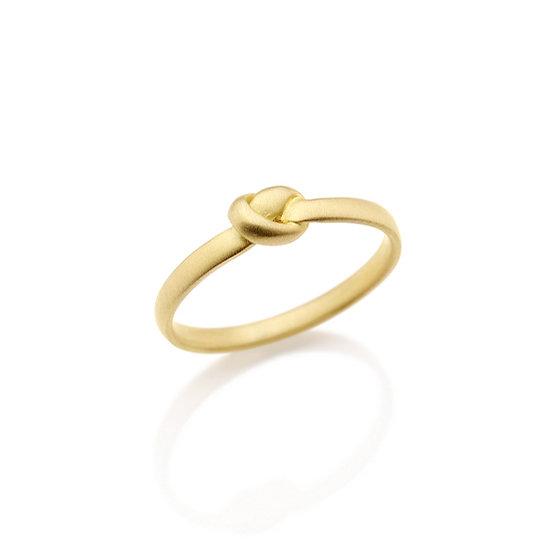 Antonio Bernardo- Memoire Ring