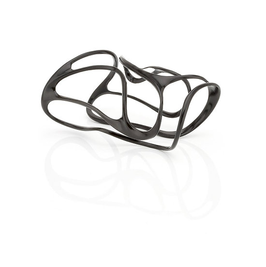 Huffy - Adriadne Bracelet