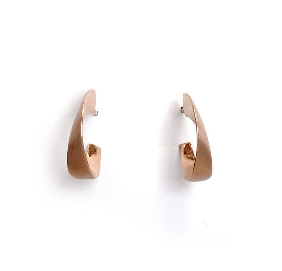 Cardillac - l054r Earrings