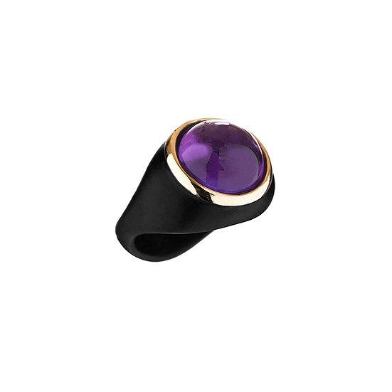 Huffy - Olivia Ring