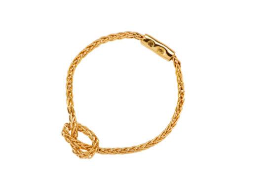 Mimata - Tenderly Ring