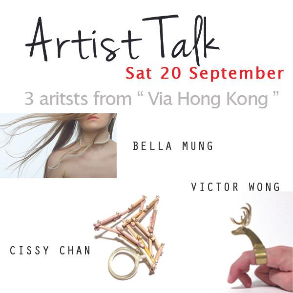 artist talk_sept.jpg