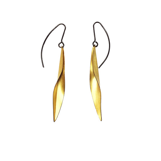 Marcin Tymiski - K805 Earrings