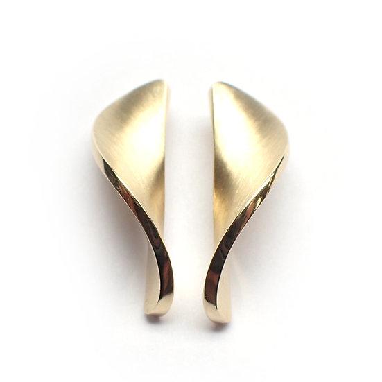 Cardillac - l051g Earrings