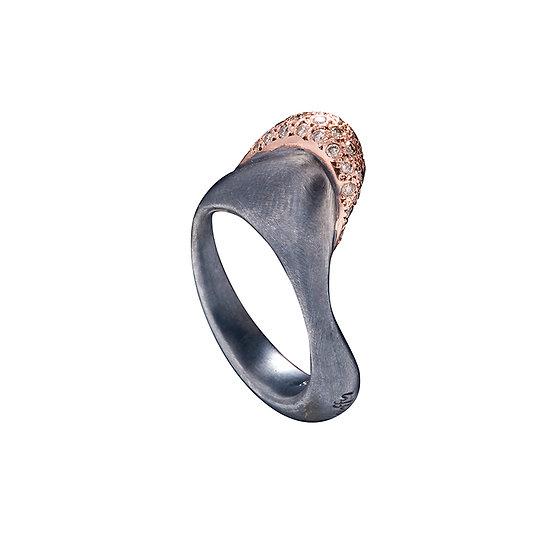 Huffy - Imogen Ring