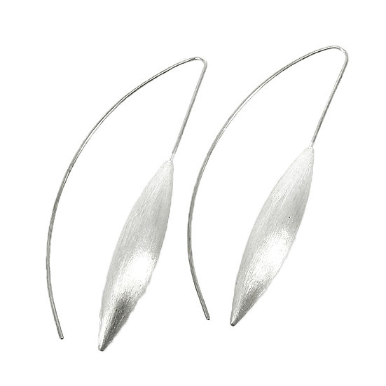Marcin Tymiski - K46-8 Earrings