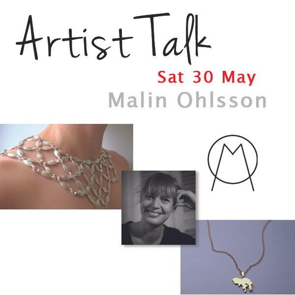 artist talk-2015-05-30 (2).jpg