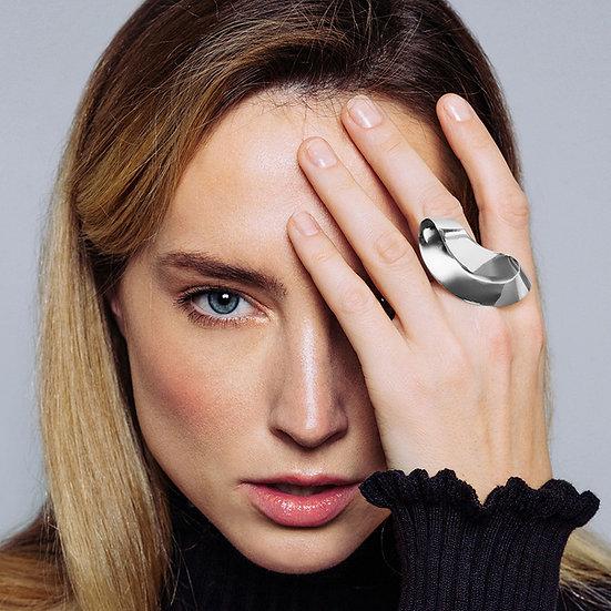 Mara Paris - Eva Ring