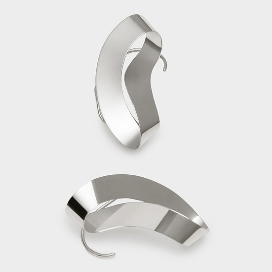 Mara Paris - Eva Ear Cuff (Left/ Right)