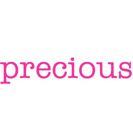 """Call for works for our contemporary jewellery exhibition """"Precious"""""""