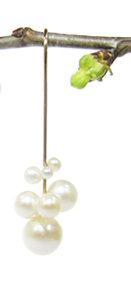Moya - Blossom 7 Pendant