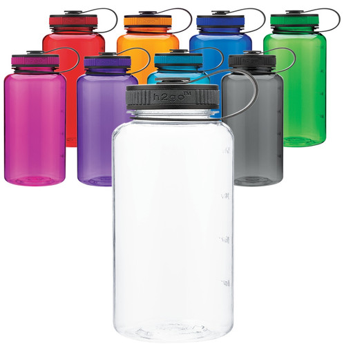 besides Design Your Own Water Bottles   Zazzle also Believe in Yourself Wide Mouth 34 oz Water Bottle   southern charm additionally Wholesale Hot Selling 500ml Slim Glass Water Bottle Design Branded likewise Custom Water Bottles  Design Your Own Water Bottle in 3 Sizes further Hydro Flask   Vacuum Insulated Stainless Steel Water Bottles in addition Custom 25 oz  Infusion Water Bottles with Twist Lid   PG139 in addition Water Bottle Labels   Award Winning Quality   StickerYou additionally design your own water bottle   Best Bottled Water in addition How to  Make Custom Water Bottle Labels – Glorious Treats moreover Home Page   Highbridge Springs Drinking Water. on design your own water bottles