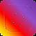 instagram-logo-clipart-png-3.png