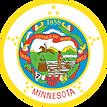 200px-Seal_of_Minnesota_(1858–1971).svg.