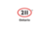 partners_logo_211_ontario.png