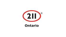 partners_logo_211_ontario.png