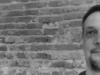 Eric Marke (promo 48).jpg