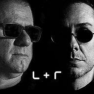 avatar L+R FACE.jpg