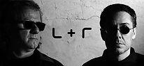 L+R.jpg