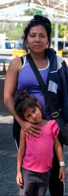 diptico migrantes 2.jpg