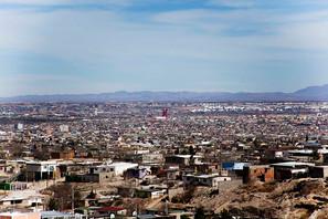 Juarez 2014 195.jpg