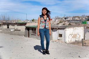 Juarez 2014 227.jpg
