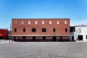 Juarez 2014 056.jpg