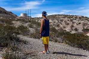 Juarez 2014 173.jpg