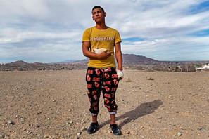 Juarez 2014 257.jpg