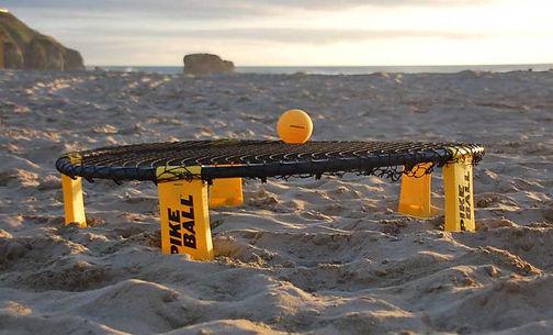 Spikeball-net-on-beach.jpg