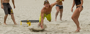 Beach Spikeball.webp