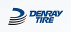 denray tire.png