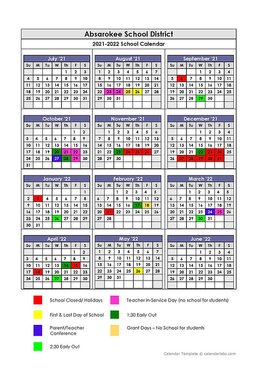 2021-2022ConfirmedCalendar (2)_Page_1.jpg