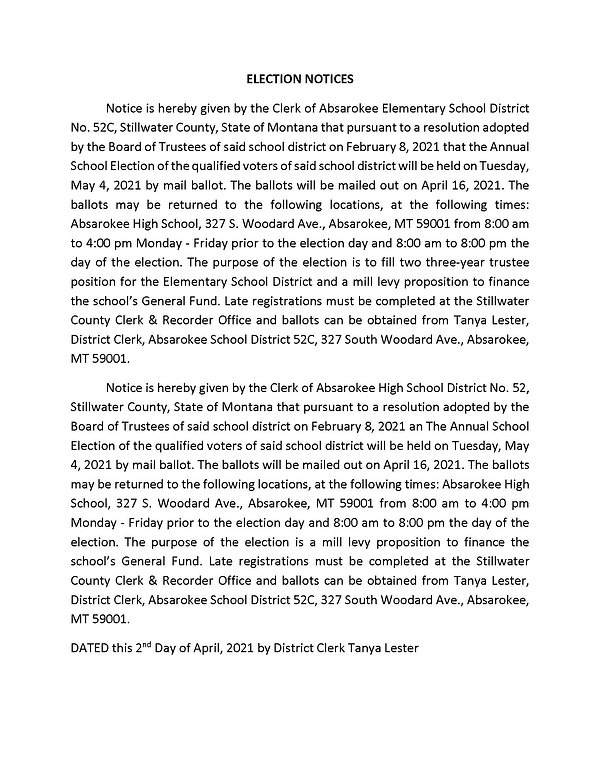Election Notice for News- 2021_Page_1.jp
