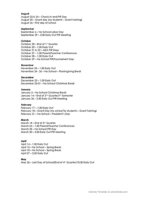 2021-2022ConfirmedCalendar (2)_Page_2.jpg