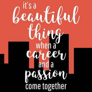 Motivational Quote 1.jpg