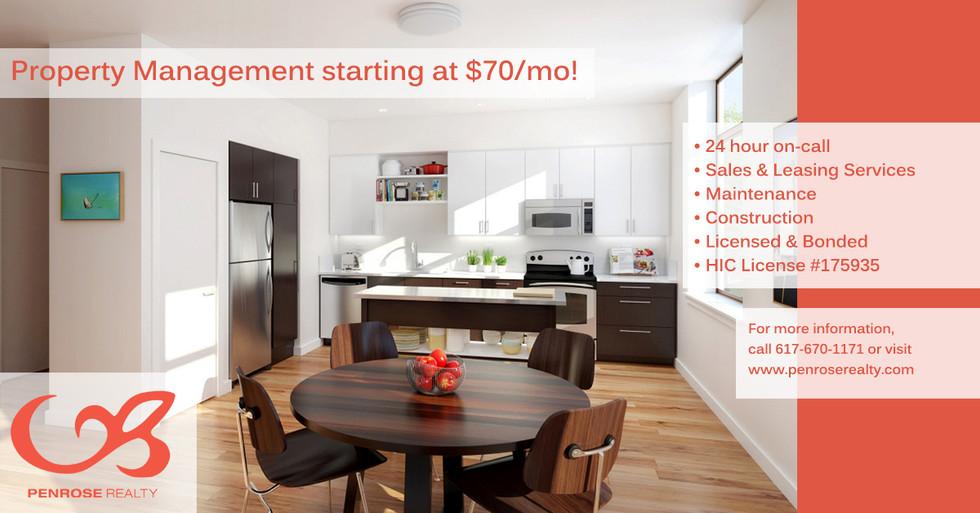 Property Management Ad 4.jpg