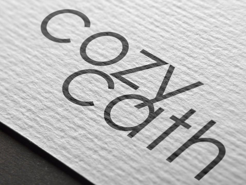 Cozy Cath Logo (Final).jpg