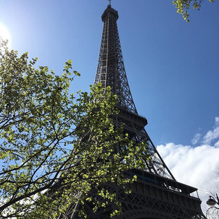 _#paris holds the key to your heart...jp