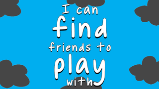I Can (35).png
