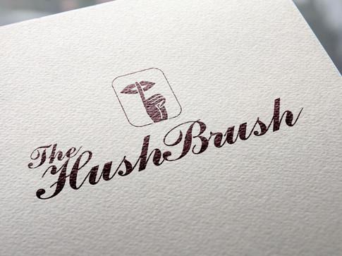HushBrush Logo.jpg