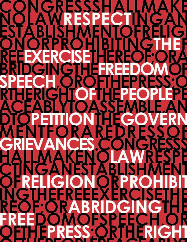 Amendment 1 Text (New).jpg