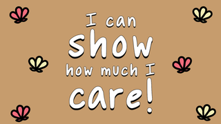 I Can (32).png
