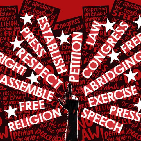 Amendment 1 (Collage).jpg