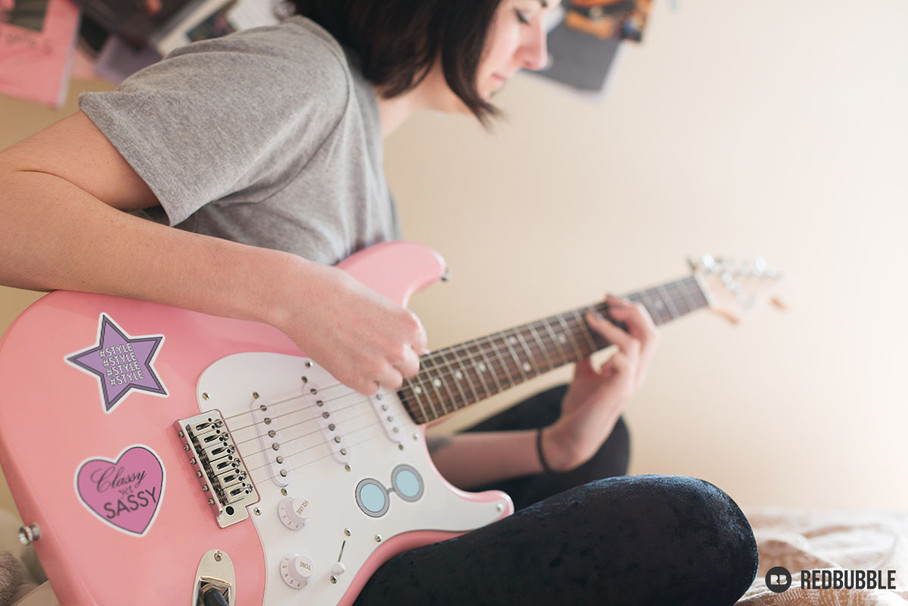 RB_Sticker_Guitar_Template_Stickers.jpg