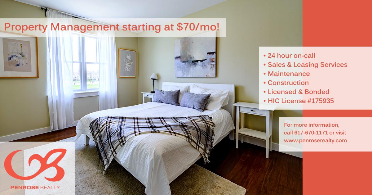 Property Management Ad 2.jpg